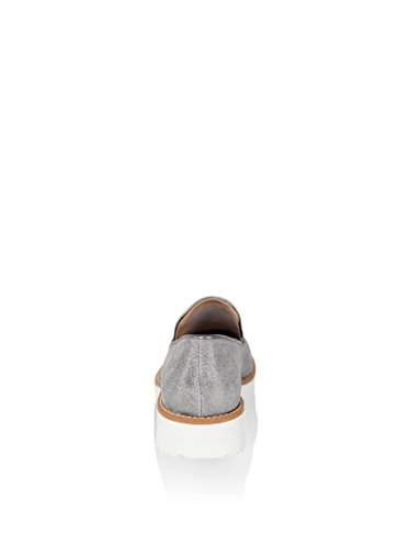 Eye Slippers  Gris EU 39