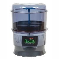 Freshlife Automatic Sprouter