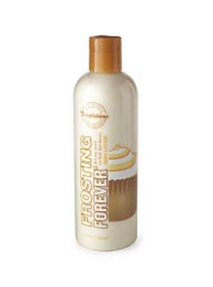 (Bath & Body Works Temptations Frosting Forever Body Lotion, 10 fl oz (295 ml))
