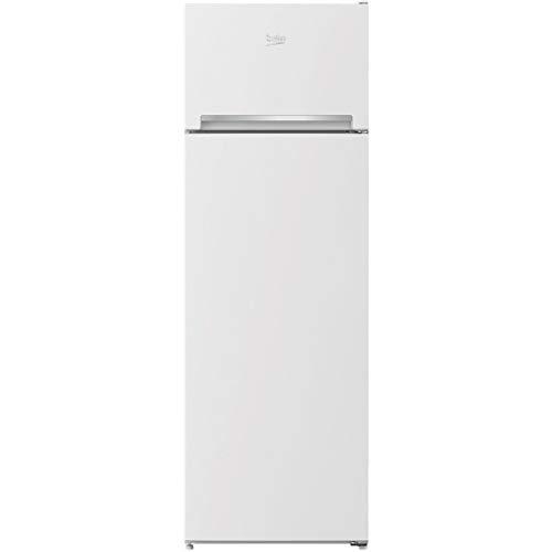 frigorifico-dos-puertas-beko-a-rdsa280k20w a buen precio