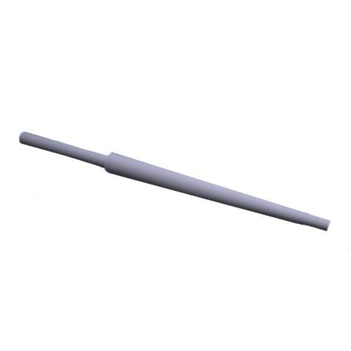 1//8 x 1 Cone Point Mandrel Climax Metal CPM-11 Pack of 55 pcs