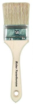 Lackpinsel 89132 70mm Meisterklasse