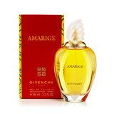 Amarige By Givenchy For Women. Eau De Toilette Spray 3.3 ()