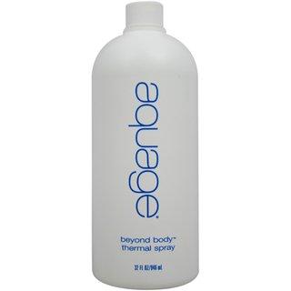 hermal Spray for Unisex, 32 Ounce ()