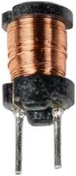 50 pieces Fixed Inductors 6.8uH 20/% Inductor Power
