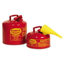 gas can safety - 5