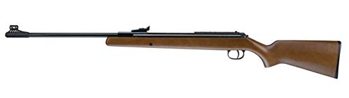 Diana RWS 34 Breakbarrel Rifle air rifle
