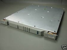 (CISCO BAL6KKDBAB Cisco 8600 4-P Oc3/Stm-1 Single Mode Fiber Aps Back Card BAL6KKD)