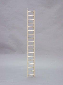 (North American Pet BBO22794 Bob Parrot Ladder,)