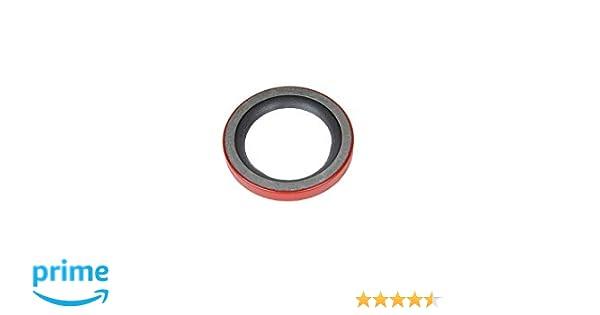 ACDelco D3995A GM Original Equipment Ignition Distributor Shaft O-Ring Seal
