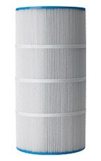 Filbur FC-1287 Antimicrobial Replacement Filter Cartridge for Waterway Clearwater II 100 Pool and Spa Filters by Filbur