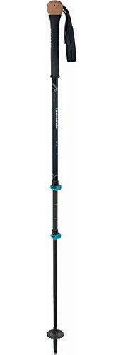 Komperdell Camera Staff Trekking Poles - 115-150cm
