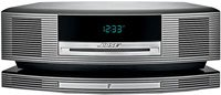 bose-wave-soundtouch-music-system