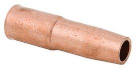 Radnor Nozzle Mig 22-50 1/2
