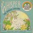 Whisper the Winged Unicorn, Karen Stiles, 0899542204