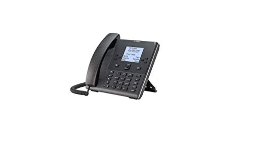 (Mitel 6390 Phone - Single Line Analog Phone 50006795)