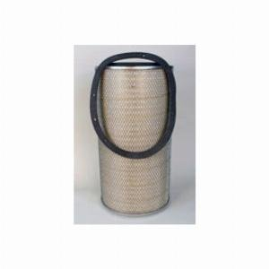 Fleetguard Air Filter Primary Part No: AF1600M - 70229 Replacement