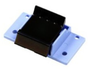 Canon Separation Pad Assembly, RM1-2048-000