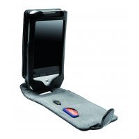 BlackBerry Skin Case for BlackBerry Bold 9000 -