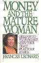 Money and the Mature Woman, Frances Leonard, 0201627000