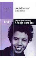 Read Online Gender in Lorraine Hansberry's A Raisin in the Sun (Social Issues in Literature) ebook