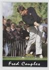 Fred Couples (Trading Card) 1995 Sheridan Collectibles The Players of the Ryder Cup '93 - [Base] #17