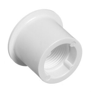 DURA 4 in. x 3/4 in. Schedule 40 PVC Reducer Bushing SPGxFPT