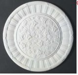 Vintage Wedgwood Classic Garden Charger, Cake and Cheese Serving Plate, - Vintage Wedgwood