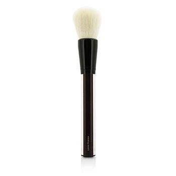 Kevyn Aucoin Loose Powder Brush by Kevyn Aucoin ()