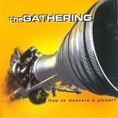 How to Measure a Planet by Gathering (1998-11-04)
