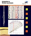 Introduction To Wireline Log Analysis  Baker Atlas