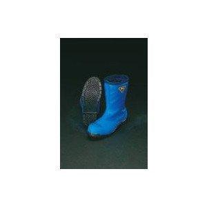 Bordello Peony03 Red Satin Slingback Platform Sandal B0028MDFJ6  UK3, UK3