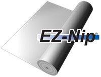 EZ-Nip Impression Paper