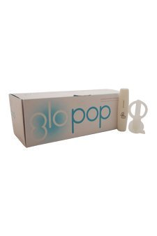 GLO Science Pop Premium Teeth Whitening Kit, 11 Count by GLO Science