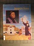 Junipero Serra, Sean Dolan, 0791012557