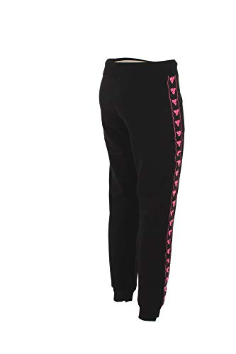 Carlsberg Nero Donna 2019 Primavera L Estate Cdb3226 Pantalone HH8qPTwxg