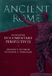 Ancient Rome, Nystrom, Bradley P. and Spyridakis, Stylianos V., 0787203998