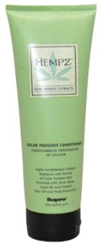 Unisex Hempz Color Preserve Conditioner 8 oz 1 pcs sku# 1786561MA