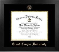 Diploma Frame Deals Grand Canyon University Most Popular