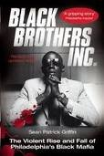 Black Brothers, Inc. Publisher: Milo Books
