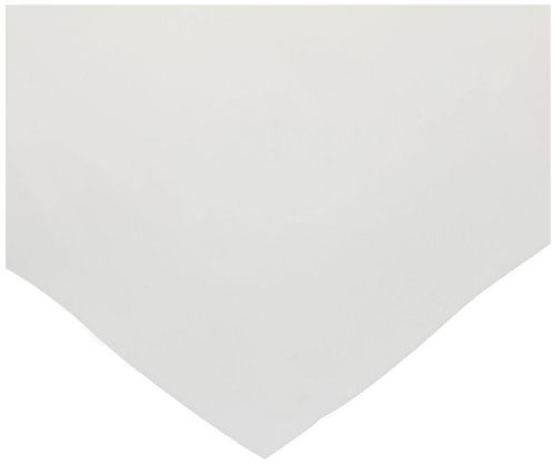 cs-hyde-virgin-skived-ptfe-film-no-adhesive-3-mm-white-12-inches-x-25