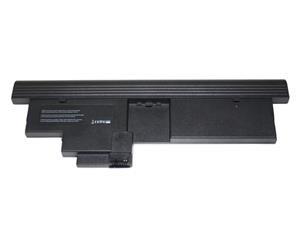 laptop-battery-for-lenovo-ibm-thinkpad-x200-tablet-7450-edy-laptop-shopforbattery-8-cells-5200mah-pr