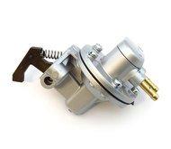 Genuine Honda Fuel Pump - 16700-371-014 - GL1000 GL1100 Goldwing