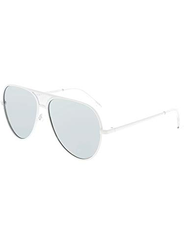 Quay Australia ICONIC Women's Sunglasses Kylie Oversized Aviator - ()