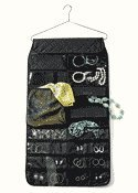 Amazoncom Jewelry Wardrobe Organizer Beauty