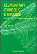 Book Elementary Symbolic Dynamics and Chaos in Dissipative Systems
