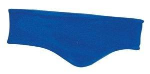 Port Authority Stretch Fleece Headband (C910) Royal