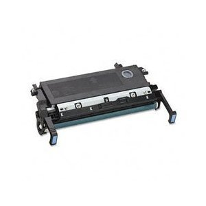 10 X Canon GPR-22 Drum Unit For imageRUNNER 1023, 1023N and 1023IF Copiers Printer