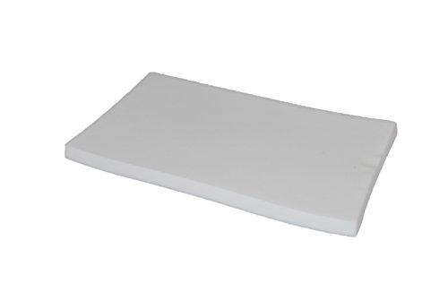 Bundle Tumble Fresh replacement Pillow