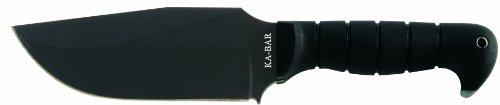 Ka-Bar Heavy-Duty Warthog Knife, Outdoor Stuffs